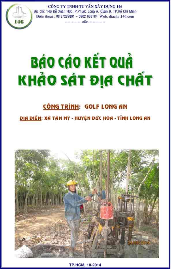 thuyet_minh_khao_sat_dia_chat_golf_long_an
