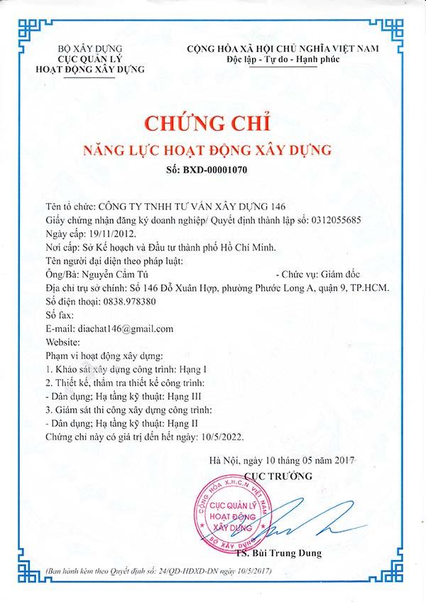 cc-NANG-LUC-HDXD