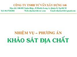 nhiem_vu_phuong_an_ksdc