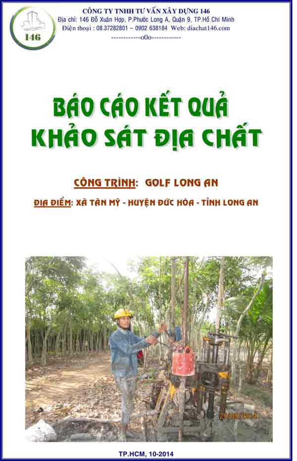 thuyet_minh_khao_sat_dia_chat_golf_long_an