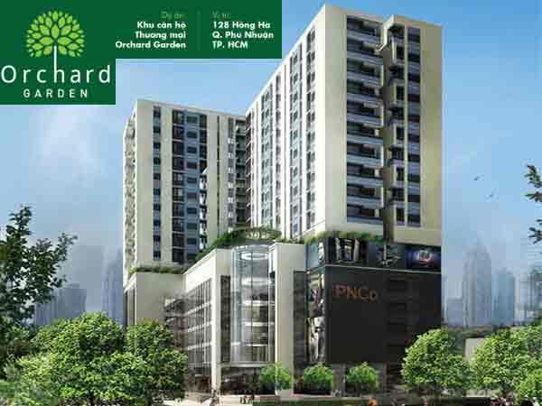 featured_orchard_garden_Phu_Nhuan