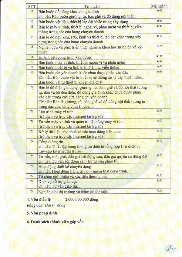 đăng ký kinh doanh 146 (2)