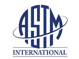 ASTM D1586