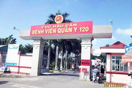 benh-vien-k120