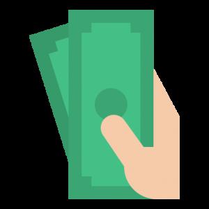 cash-payment