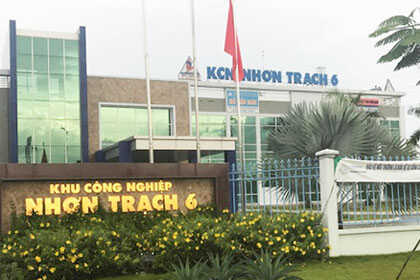 kcn-nhon-trach-6
