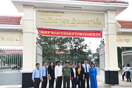 truong-thcs-le-quang-tham-la