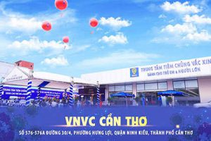 vnvc-can-tho