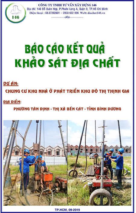 bia-khao-sat-dia-chat-chung-cu-thinh-gia