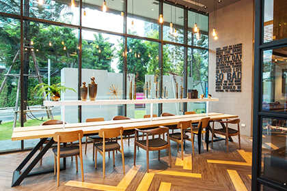 cafe-and-co-working-space