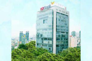hd-bank-tower