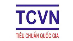 tcvn-350x200