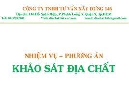 nhiem_vu_phuong_an_ksdc-1